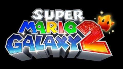 Cosmic Clones - Mix - Super Mario Galaxy 2 Music Extended