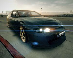Vauxhall Monaro VXR (Drift).jpg