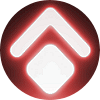 Power-Ups Icon 2.png