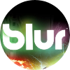 Blur Game Icon.png