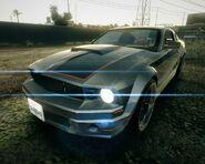 Dodge Viper Venom 1000.jpg