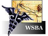 Washington State Biomedical Association