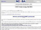 North Central Biomedical Association - Minnesota