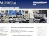 Heartland Biomedical Association