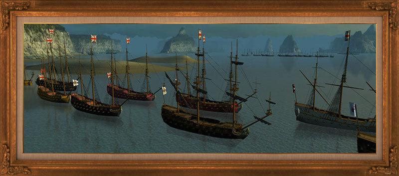 Bmm port battle.jpg
