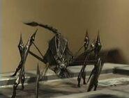 GeneticallyAlteredScorpion
