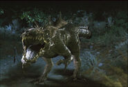 Dinocroc1