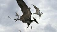 Pterodactyl2005