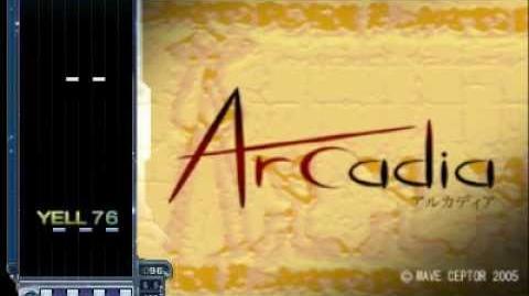 """B-1_""""Unrestricted""""_Arcadia_-_HAL_feat._riri_(BGA_by_fity)-0"""