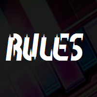 Rules200200.png