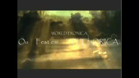 BOF2008 エピトゥリカの祀