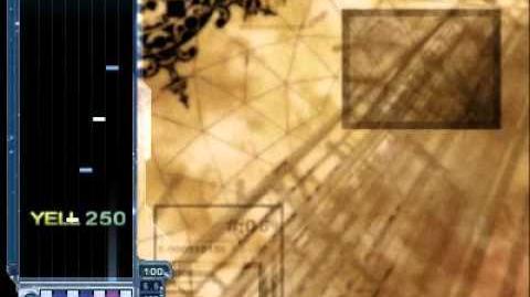 "B-1_""Unrestricted""_Arcadia_-_HAL_feat._riri_(BGA_by_MiRA)-0"