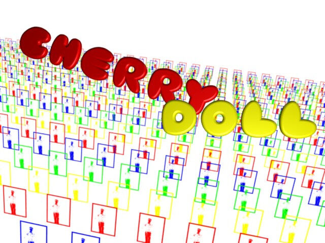 CHERRY DOLL.jpg