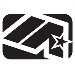 Mirraco logo.jpg