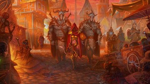 Gloomhaven_Gameplay_Runthrough