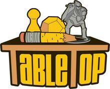 GS-Tabletop-Logo.jpg