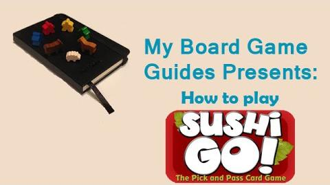 Basic_Guide-_How_To_Play_Sushi_Go