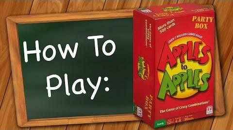 How_to_Play_Apples_to_Apples