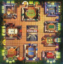 Cluedo-01.jpg