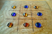 Roman-board-game-tic-tac-toe-ancient-its-blue-amber-colored-playing-stones-table-display-museum-61095299.jpg