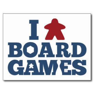 I love meeple board games postcard-re06f3715200746cfa5de52a8f05b675c vgbaq 8byvr 324.jpg