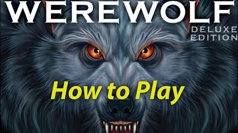 Learn_how_to_play_Ultimate_Werewolf_Deluxe_Edition_in_just_3_minutes!