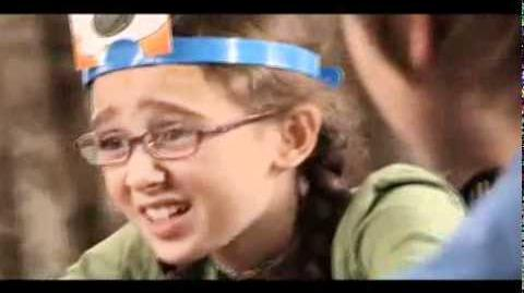 Hedbanz_game_for_kids