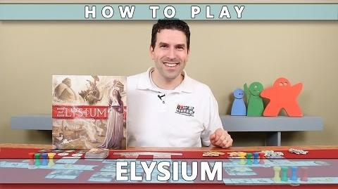 Elysium_-_How_To_Play