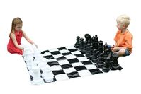 Ggm-garden-chess