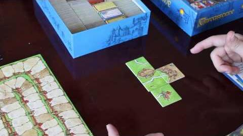 Let's_Play_Carcassonne-_Board_Game_Overview_and_Rules