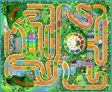 Game-of-life-board-game-board-300x245.jpg