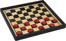 Free-online-checkers-game.jpg
