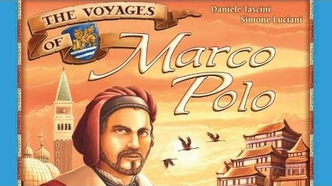 The_Voyages_of_Marco_Polo_-_Board_Game_Playthrough