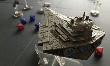 Star Wars Armada Review Imperial Star Destroyer.jpg