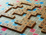 Scrabble (1).jpg