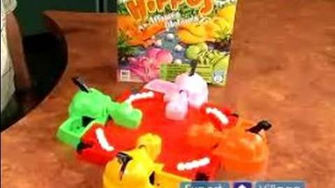 How_to_Play_Hungry_Hungry_Hippos_What_is_the_Board_Game_Hungry_Hungry_Hippos?