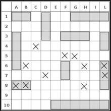 Battleship Board Games Galore Wiki Fandom