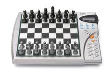 Electronic-chess-draughts-game-4-other-computer-games-1016-p.jpg
