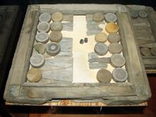 Old Backgammon Vasa Edit.jpg