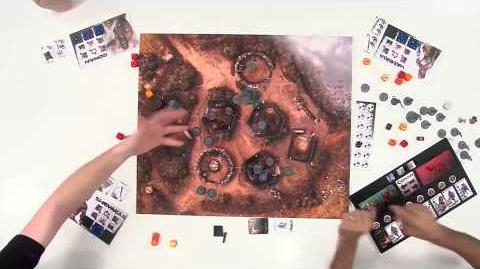 Conan-_The_Board_Game_by_Monolith_-_The_Game!