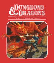 E6e7 dungeons dragons.jpg