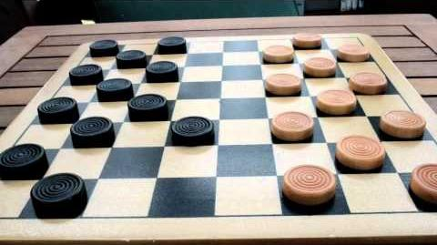 How_to_Play_Checkers