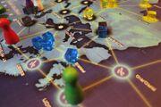 Pandemicplay.jpg