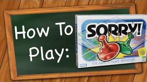 How_to_Play_Sorry!