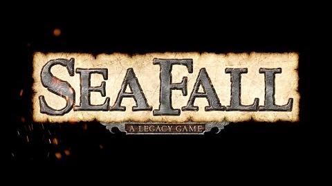 SeaFall_-_Hard_Work_-_Teaser