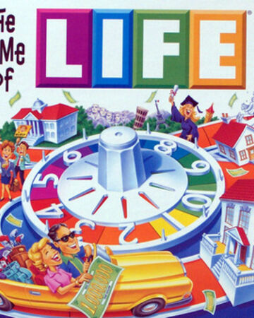 The Game Of Life Board Games Galore Wiki Fandom Connect audio and video sources. the game of life board games galore