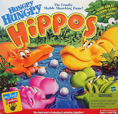 Hippobox.jpg