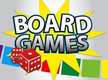 Board Games Curriculum.jpg