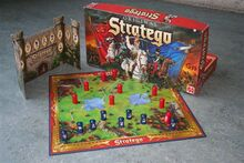 Game of stratego-13754.jpg