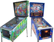 400163Pinball Arcade First DLC .png